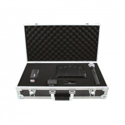Accu-case - ACF-SW/AC Accessory case 1