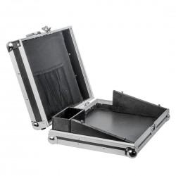 Accu-case - ACF-SW/Scenesetter 24 case 1