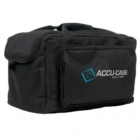 American Dj - F4 PAR BAG (Flat Par Bag 4) 1