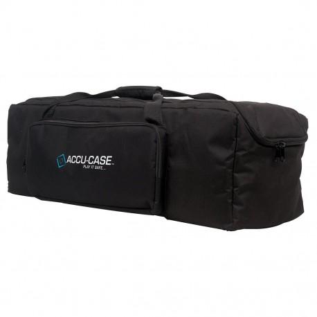 American Dj - F8 PAR BAG (Flat Par Bag 8) 1