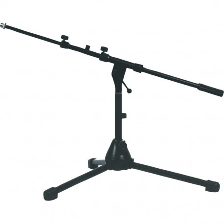 American Dj - Microphone stand small ECO-MS3 1