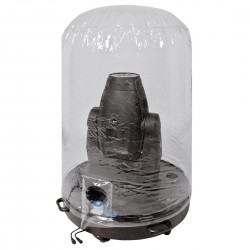 Elation - WP-02 Moving Head Dome 1