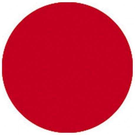 Showtec - Showtec Color Sheet High temperature 1
