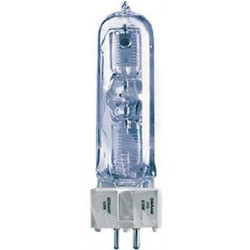 Osram - HSD 150 W/70