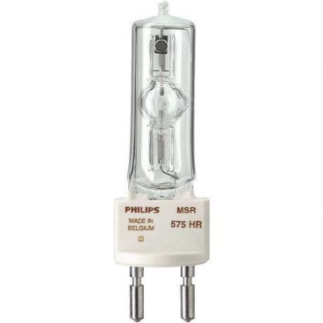 Philips - MSR 575 HR G-22 190246