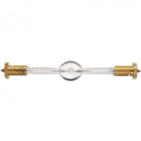 Philips - MSR GOLD 1200 SA/DE 904970