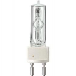 General Electric - MSR 700/2/SE (CSR/700/2/SE)