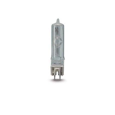 Philips - MSR 250 HR GZY9,5