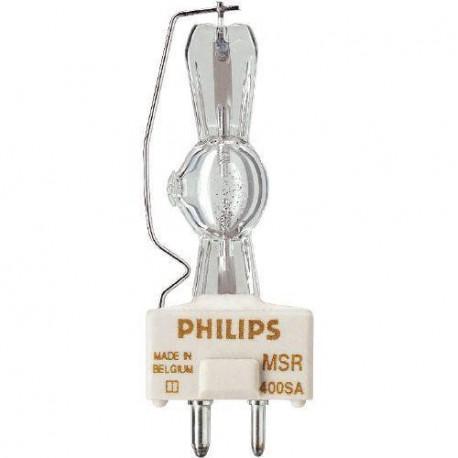 Philips - MSR 400 SA GY9.5