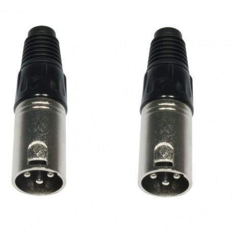 Accu-cable - AC-C-X3M