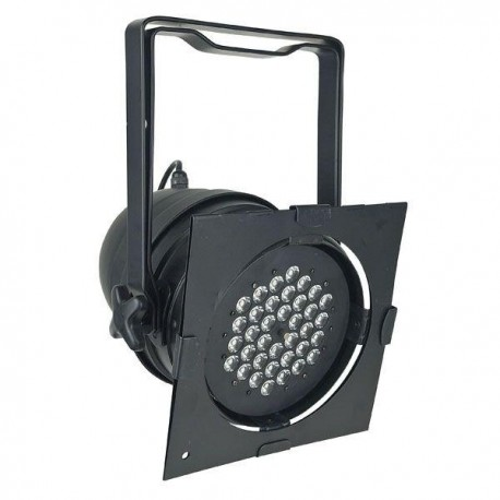 Showtec - LED Par 64 36x3W