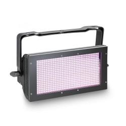 Cameo - CLTW600RGB