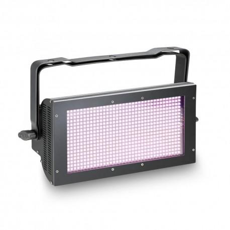 Cameo - CLTW600RGB 1