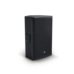 LD Systems - LDEB122AG3