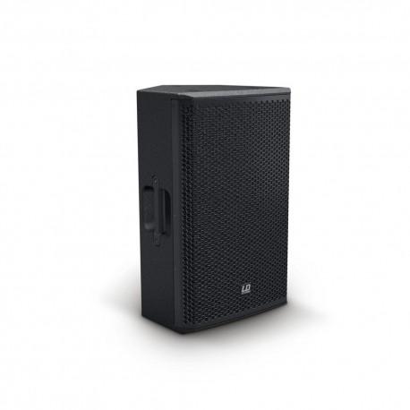 LD Systems - LDEB122AG3 1