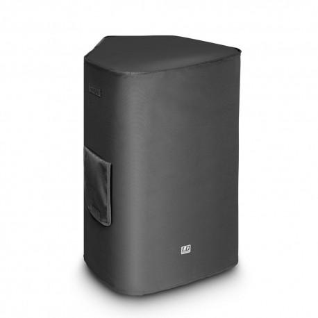 LD Systems - LDEB122G3PC 1