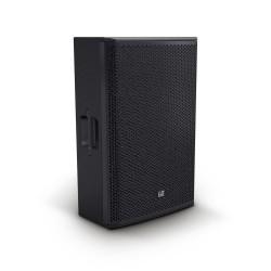 LD Systems - LDEB152AG3