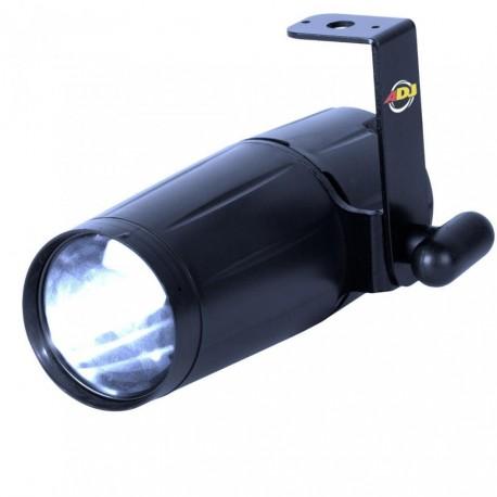 American Dj - Pinspot LED
