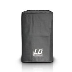 LD Systems - LDGT12B