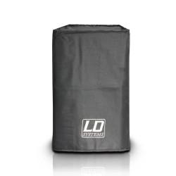 LD Systems - LDGT15B