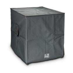 LD Systems - LDGTSUB15B