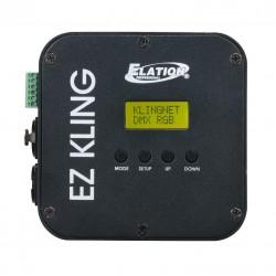 Elation - EZ Kling