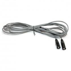Elation - EPVDLC25 7,5m Data Link Cable Ethercon 1