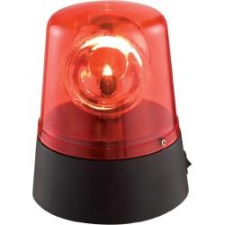 Ibiza Light - JDL008R-LED