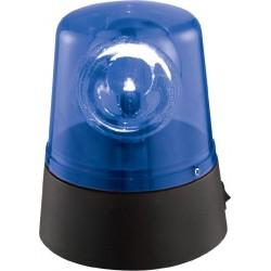 Ibiza Light - JDL008B-LED