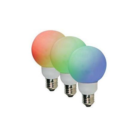 Velleman - LAMPL80RGB