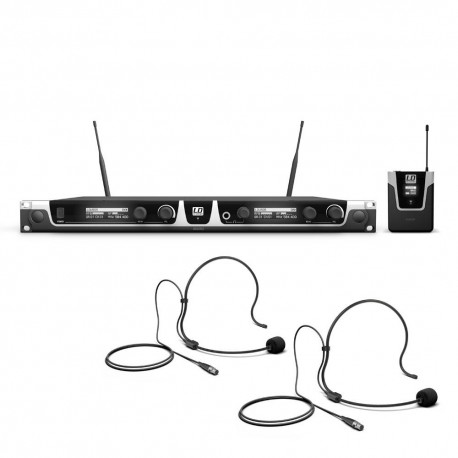 LD Systems - LDU505BPH2 1