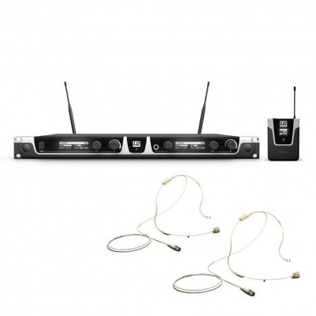 LD Systems - LDU505BPHH2 1