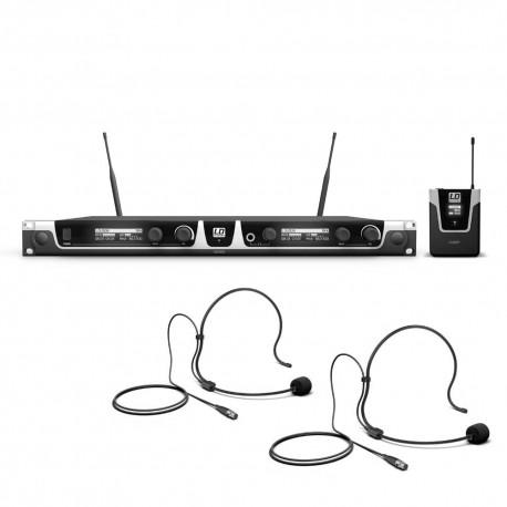 LD Systems - LDU508BPH2 1