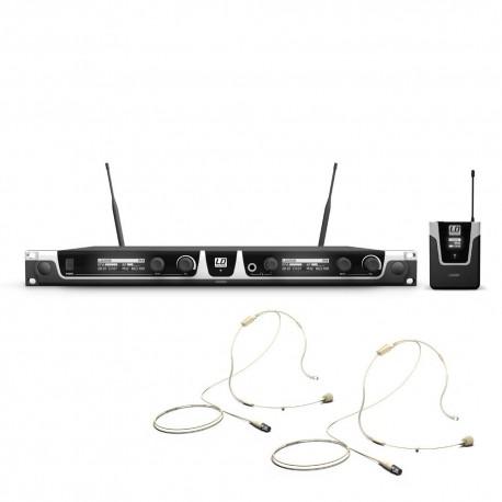 LD Systems - LDU508BPHH2 1