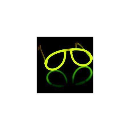 ZB - Gafas Luminosas