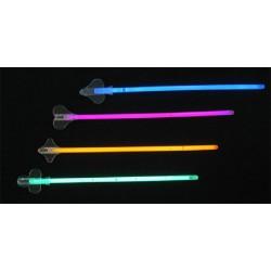 Ibiza Light - GSTIK5-200