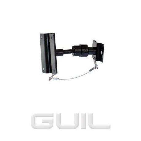 Guil - ALT-01