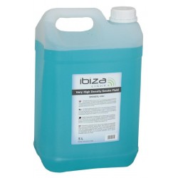 Ibiza Light - SMOKE5L-VHD