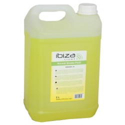 Ibiza Light - SMOKE5L-N
