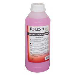 Ibiza Light - SMOKE1L-HD