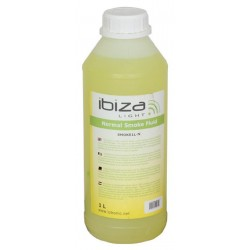 Ibiza Light - SMOKE1L-N