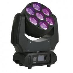 Showtec - Phantom 70 Beam RGBW 1