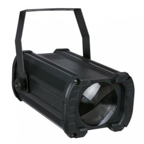 Showtec - Powerbeam LED 30 RGB 1