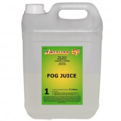 American Dj - Fog juice (Low density)