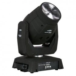 Showtec - Phantom 75 LED Beam 1