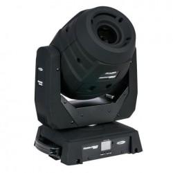 Showtec - Phantom 140 LED Spot 1