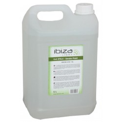 Ibiza Light - SMOKE-CO2-5L