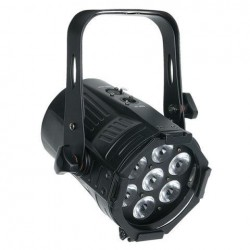 Showtec - Medium Studiobeam TourQ4 Demo/OUTLET Producto