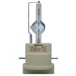 Osram - HTI 1500/60/P50 LOCK-IT
