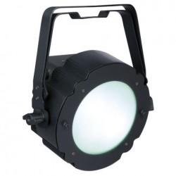 Showtec - Compact Par 60 COB RGBW Demo/OUTLET Producto